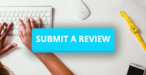 Submit A Review Button